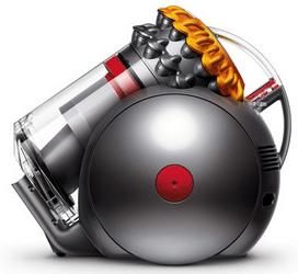 choisir aspirateur traîneau Dyson