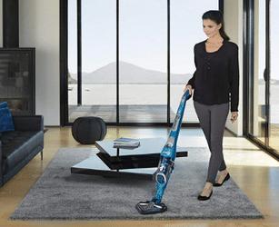 choisir son aspirateur balai rowenta aspirateur silencieux. Black Bedroom Furniture Sets. Home Design Ideas