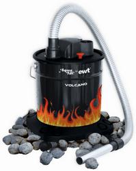 aspirateur de cendres pas cher