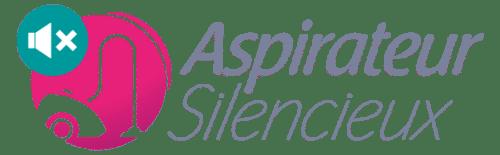Aspirateur Silencieux