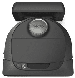 robot aspirateur Neato Botvac